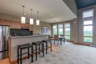 Photo 16: 510 3050 DAYANEE SPRINGS Boulevard in Coquitlam: Westwood Plateau Condo for sale : MLS®# R2448249