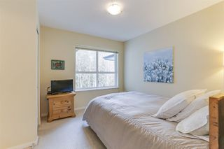 Photo 8: 510 3050 DAYANEE SPRINGS Boulevard in Coquitlam: Westwood Plateau Condo for sale : MLS®# R2448249