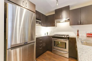 Photo 6: 510 3050 DAYANEE SPRINGS Boulevard in Coquitlam: Westwood Plateau Condo for sale : MLS®# R2448249