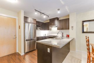 Photo 5: 510 3050 DAYANEE SPRINGS Boulevard in Coquitlam: Westwood Plateau Condo for sale : MLS®# R2448249