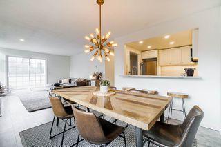 Photo 1: 372 1440 GARDEN Place in Delta: Cliff Drive Condo for sale (Tsawwassen)  : MLS®# R2449262