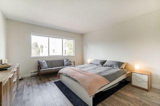 Photo 15: 372 1440 GARDEN Place in Delta: Cliff Drive Condo for sale (Tsawwassen)  : MLS®# R2449262