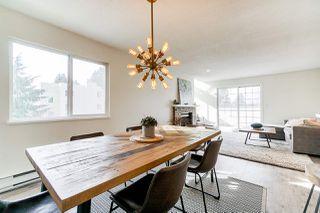 Photo 4: 372 1440 GARDEN Place in Delta: Cliff Drive Condo for sale (Tsawwassen)  : MLS®# R2449262