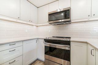 Photo 9: 372 1440 GARDEN Place in Delta: Cliff Drive Condo for sale (Tsawwassen)  : MLS®# R2449262