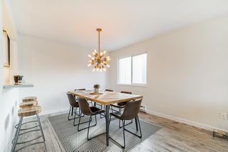 Photo 12: 372 1440 GARDEN Place in Delta: Cliff Drive Condo for sale (Tsawwassen)  : MLS®# R2449262