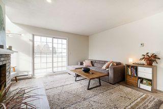 Photo 8: 372 1440 GARDEN Place in Delta: Cliff Drive Condo for sale (Tsawwassen)  : MLS®# R2449262