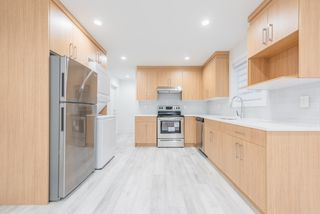 Photo 15: 354B JOHNSTON Street in New Westminster: Queensborough House for sale : MLS®# R2451308