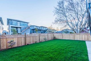 Photo 17: 354B JOHNSTON Street in New Westminster: Queensborough House for sale : MLS®# R2451308