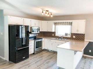 Photo 3: : Chauvin House with Acreage for sale (MD of Wainwright)  : MLS®# LL66541