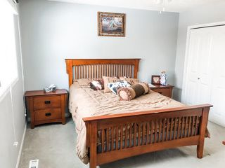 Photo 13: : Chauvin House with Acreage for sale (MD of Wainwright)  : MLS®# LL66541