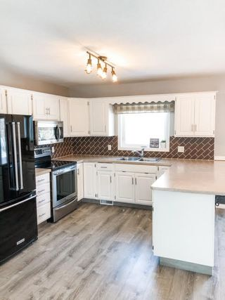 Photo 5: : Chauvin House with Acreage for sale (MD of Wainwright)  : MLS®# LL66541