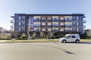 Main Photo: PH9 5288 BERESFORD Street in Burnaby: Metrotown Condo for sale (Burnaby South)  : MLS®# R2464819
