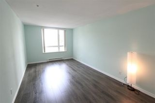 """Photo 6: 306 1163 THE HIGH Street in Coquitlam: North Coquitlam Condo for sale in """"KENSINGTON COURT"""" : MLS®# R2470572"""