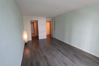 """Photo 7: 306 1163 THE HIGH Street in Coquitlam: North Coquitlam Condo for sale in """"KENSINGTON COURT"""" : MLS®# R2470572"""