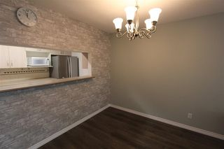 """Photo 4: 306 1163 THE HIGH Street in Coquitlam: North Coquitlam Condo for sale in """"KENSINGTON COURT"""" : MLS®# R2470572"""