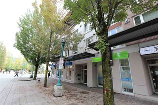 """Photo 12: 306 1163 THE HIGH Street in Coquitlam: North Coquitlam Condo for sale in """"KENSINGTON COURT"""" : MLS®# R2470572"""