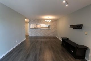 """Photo 3: 306 1163 THE HIGH Street in Coquitlam: North Coquitlam Condo for sale in """"KENSINGTON COURT"""" : MLS®# R2470572"""