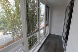 """Photo 5: 306 1163 THE HIGH Street in Coquitlam: North Coquitlam Condo for sale in """"KENSINGTON COURT"""" : MLS®# R2470572"""