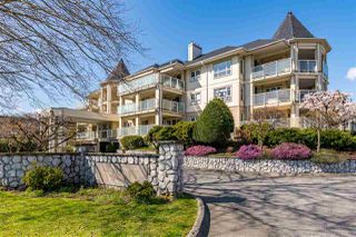 """Photo 23: 102 20125 55A Avenue in Langley: Langley City Condo for sale in """"BLACKBERRY LANE II"""" : MLS®# R2481184"""