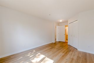 """Photo 14: 102 20125 55A Avenue in Langley: Langley City Condo for sale in """"BLACKBERRY LANE II"""" : MLS®# R2481184"""