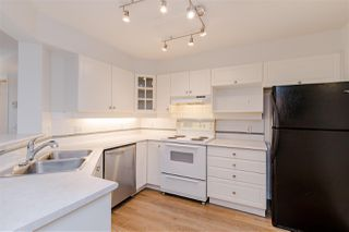 """Photo 9: 102 20125 55A Avenue in Langley: Langley City Condo for sale in """"BLACKBERRY LANE II"""" : MLS®# R2481184"""