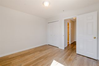 """Photo 17: 102 20125 55A Avenue in Langley: Langley City Condo for sale in """"BLACKBERRY LANE II"""" : MLS®# R2481184"""