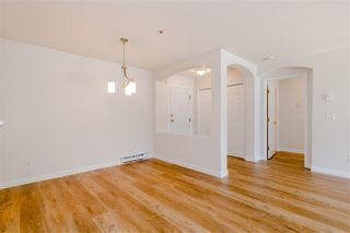 """Photo 6: 102 20125 55A Avenue in Langley: Langley City Condo for sale in """"BLACKBERRY LANE II"""" : MLS®# R2481184"""