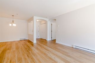 """Photo 5: 102 20125 55A Avenue in Langley: Langley City Condo for sale in """"BLACKBERRY LANE II"""" : MLS®# R2481184"""