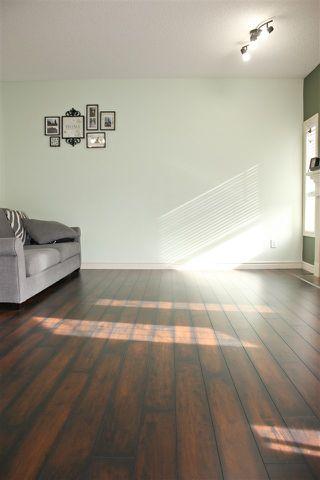 Photo 9: 11909 21 Avenue in Edmonton: Zone 55 House Half Duplex for sale : MLS®# E4208493