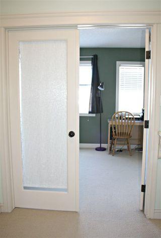Photo 14: 11909 21 Avenue in Edmonton: Zone 55 House Half Duplex for sale : MLS®# E4208493