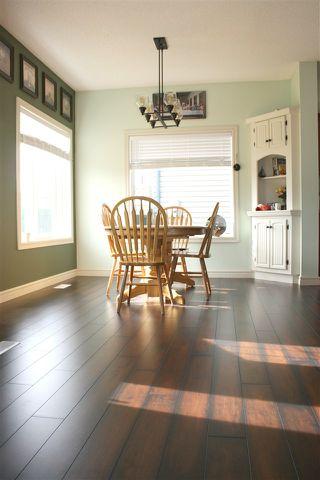 Photo 13: 11909 21 Avenue in Edmonton: Zone 55 House Half Duplex for sale : MLS®# E4208493