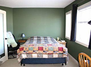 Photo 17: 11909 21 Avenue in Edmonton: Zone 55 House Half Duplex for sale : MLS®# E4208493