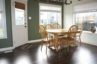Photo 8: 11909 21 Avenue in Edmonton: Zone 55 House Half Duplex for sale : MLS®# E4208493