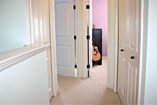 Photo 19: 11909 21 Avenue in Edmonton: Zone 55 House Half Duplex for sale : MLS®# E4208493