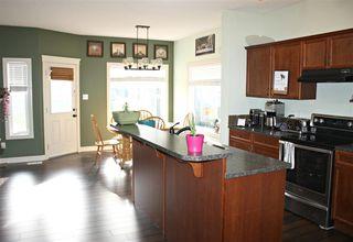 Photo 7: 11909 21 Avenue in Edmonton: Zone 55 House Half Duplex for sale : MLS®# E4208493