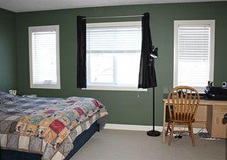 Photo 16: 11909 21 Avenue in Edmonton: Zone 55 House Half Duplex for sale : MLS®# E4208493
