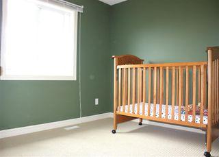 Photo 20: 11909 21 Avenue in Edmonton: Zone 55 House Half Duplex for sale : MLS®# E4208493