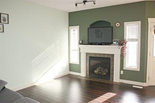 Photo 10: 11909 21 Avenue in Edmonton: Zone 55 House Half Duplex for sale : MLS®# E4208493