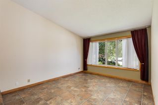Photo 3: 56 JENSEN Crescent NE: Airdrie Detached for sale : MLS®# A1019377