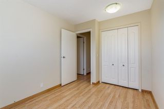 Photo 17: 56 JENSEN Crescent NE: Airdrie Detached for sale : MLS®# A1019377