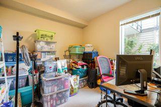 """Photo 13: 212 13768 108 Avenue in Surrey: Whalley Condo for sale in """"VENUE"""" (North Surrey)  : MLS®# R2489095"""