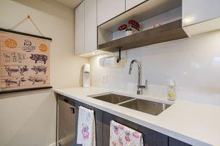 """Photo 7: 212 13768 108 Avenue in Surrey: Whalley Condo for sale in """"VENUE"""" (North Surrey)  : MLS®# R2489095"""