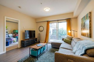 """Photo 10: 212 13768 108 Avenue in Surrey: Whalley Condo for sale in """"VENUE"""" (North Surrey)  : MLS®# R2489095"""