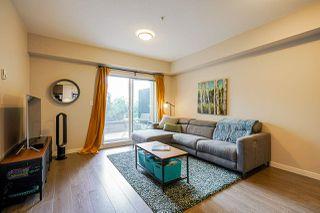 """Photo 9: 212 13768 108 Avenue in Surrey: Whalley Condo for sale in """"VENUE"""" (North Surrey)  : MLS®# R2489095"""