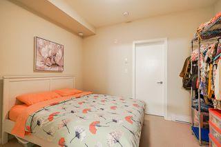 """Photo 12: 212 13768 108 Avenue in Surrey: Whalley Condo for sale in """"VENUE"""" (North Surrey)  : MLS®# R2489095"""