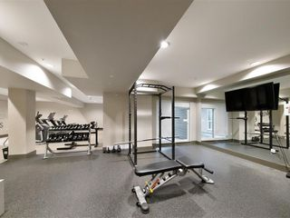 """Photo 22: 212 13768 108 Avenue in Surrey: Whalley Condo for sale in """"VENUE"""" (North Surrey)  : MLS®# R2489095"""