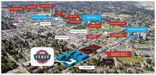 """Photo 26: 212 13768 108 Avenue in Surrey: Whalley Condo for sale in """"VENUE"""" (North Surrey)  : MLS®# R2489095"""