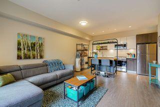 """Photo 11: 212 13768 108 Avenue in Surrey: Whalley Condo for sale in """"VENUE"""" (North Surrey)  : MLS®# R2489095"""