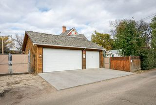 Photo 2: 7918 106 Street in Edmonton: Zone 15 Land Commercial for sale : MLS®# E4213188