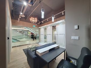 Photo 5: 2190 4000 NO. 3 Road in Richmond: West Cambie Retail for lease : MLS®# C8034292